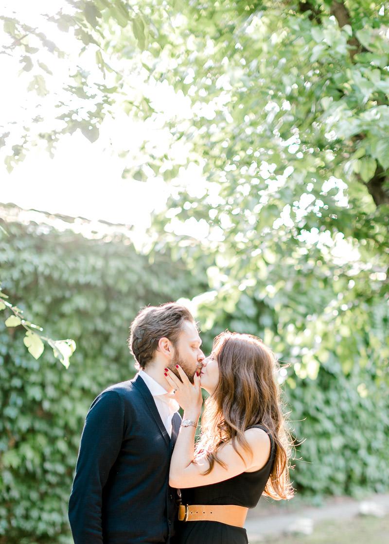 Photographe de mariage et lifestyle à Lyon