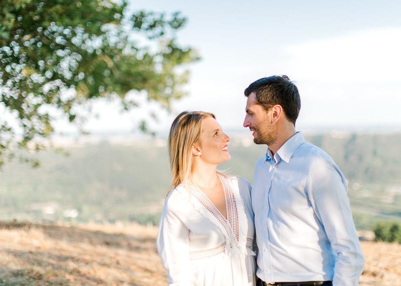 Photographe professionnel de mariage et lifestyle lumineux à Lyon