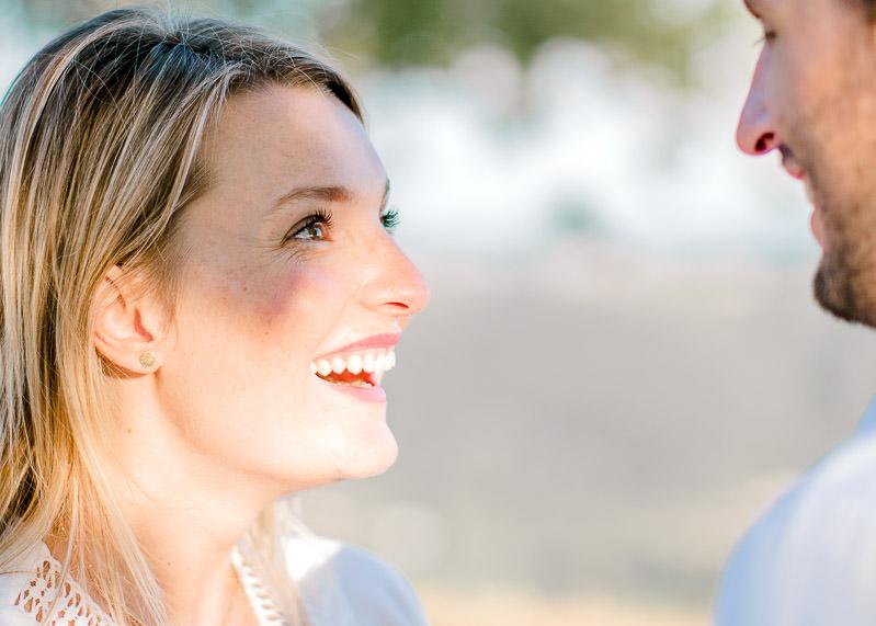 Future mariée photographe de mariage et lifestyle à Lyon