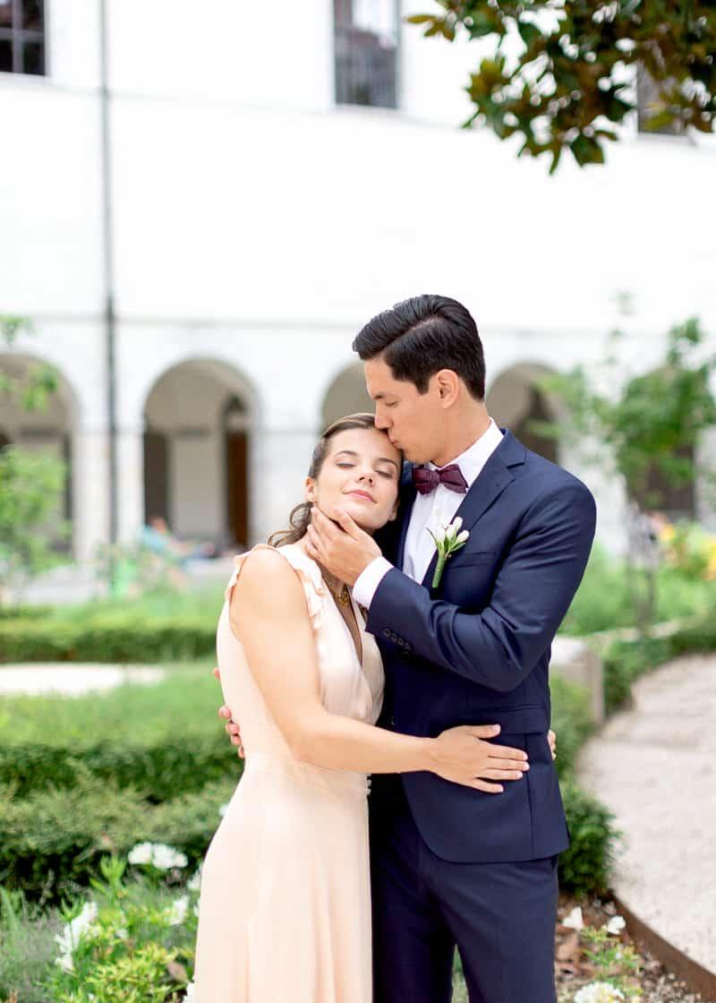 frederickdewitte-photographe-mariage-lyon-slideV2-1