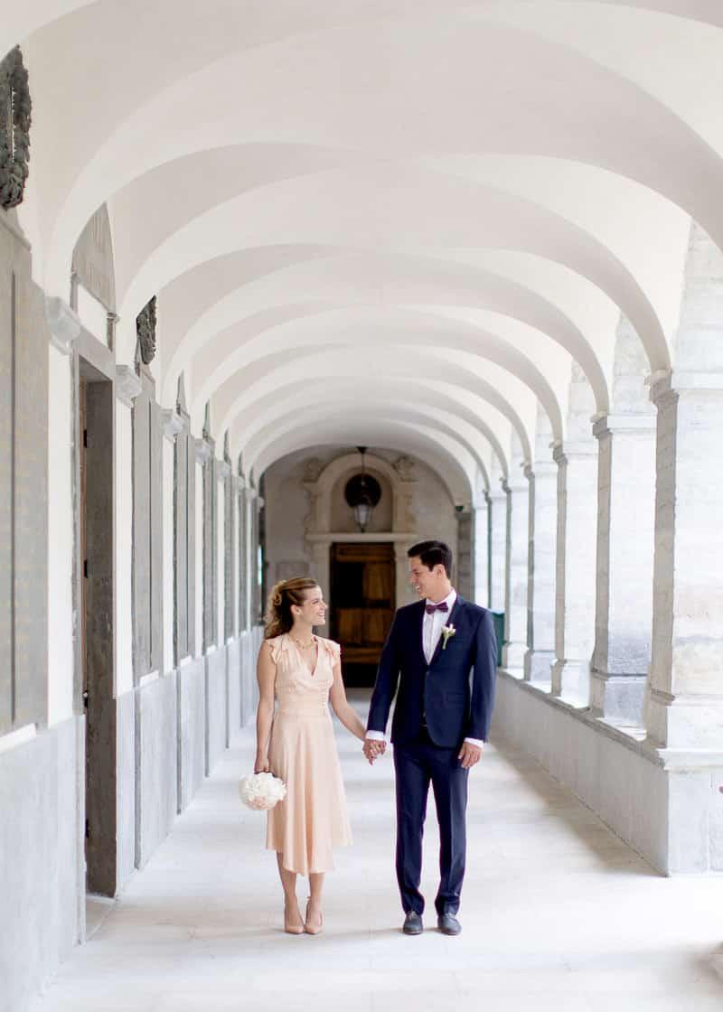 frederickdewitte-photographe-mariage-lyon-slideV2-17