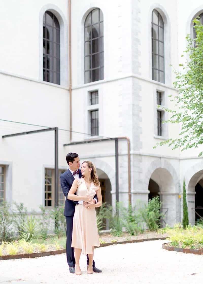 frederickdewitte-photographe-mariage-lyon-slideV2-2