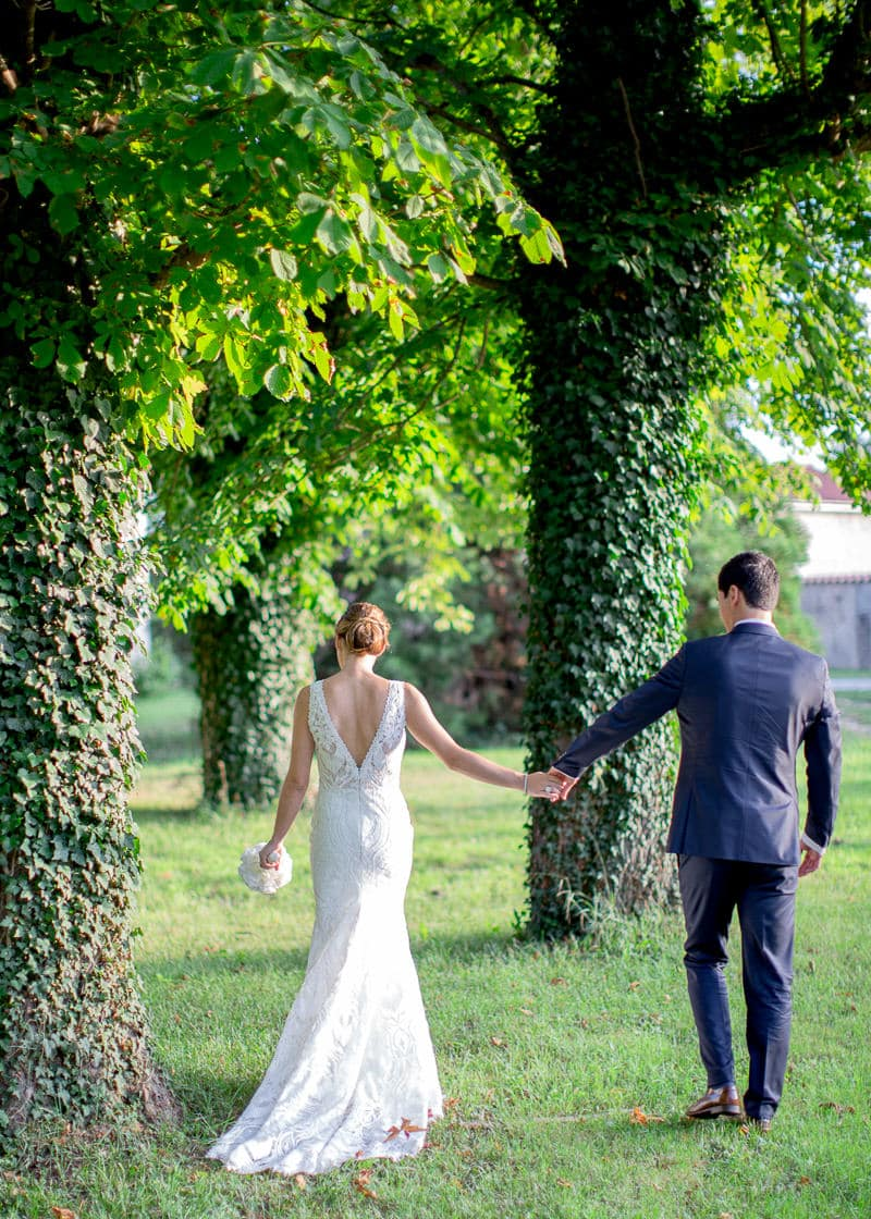 frederickdewitte-photographe-mariage-lyon-slideV2-4
