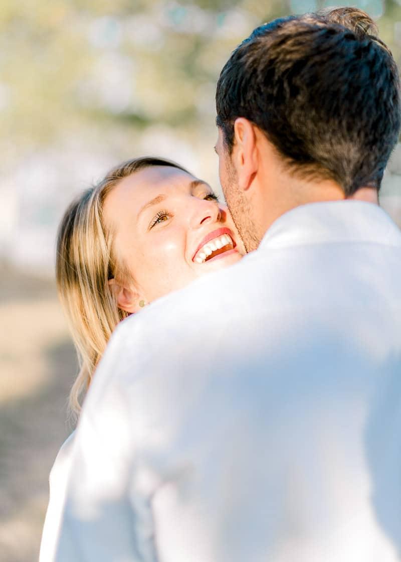 Photo de futur mariés - Frederick Dewitte Lyon Photographe mariage