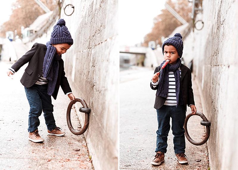 Photographe lifestyle Lyon - Jeux d'enfant