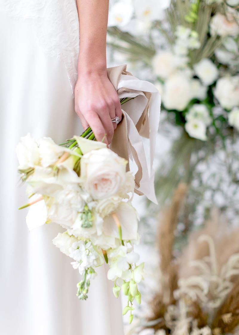 maison dautel fleur mariage