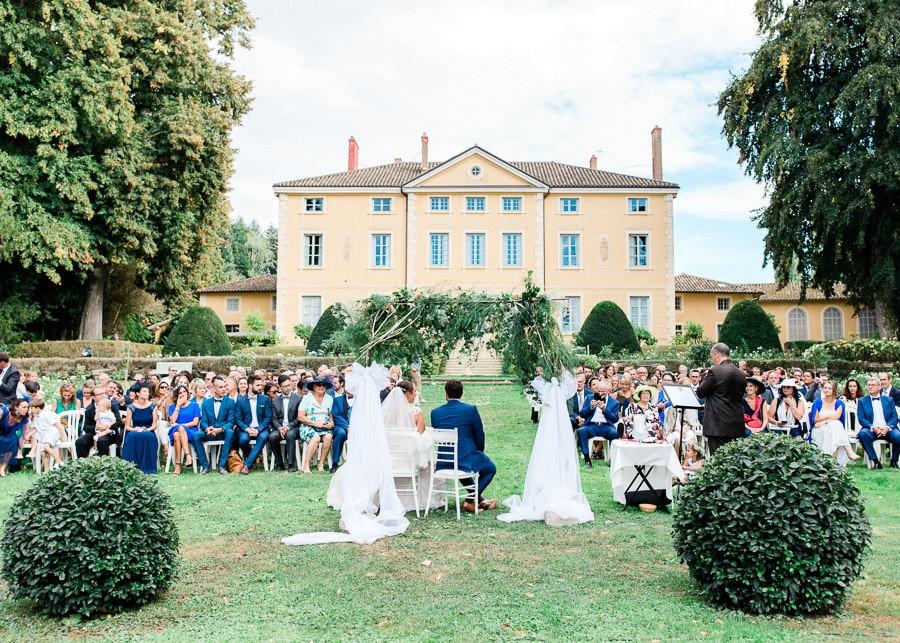 contrat mariage cérémonie laïque