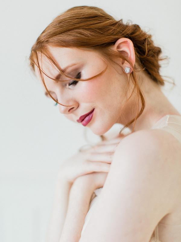 portrait mariée frederick dewitte photographe lyon